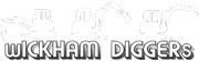 Wickham Diggers Plant Hire