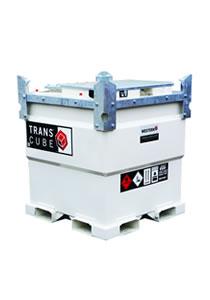 Transcube 1000L