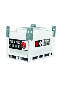Transcube 250L