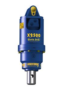 auger-torquex2500